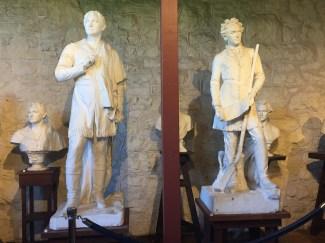 Sculpture 2 Houston & Austin