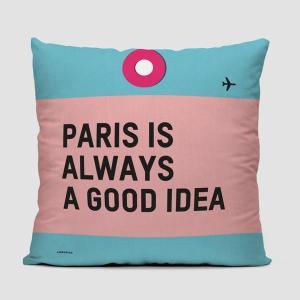 paris-is_600x[1]