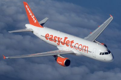 EasyJet for cheap flights