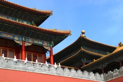10 FUN AND COOL THINGS TO DO IN BEIJING, CHINA