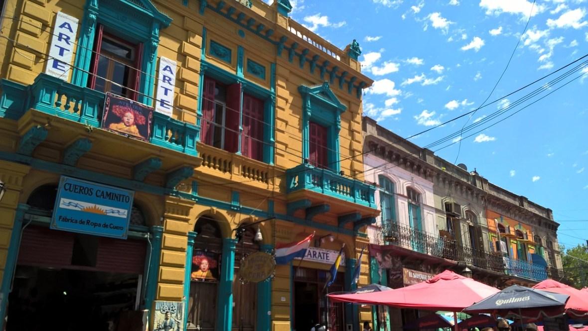 buenos-aires-travel- guide-Boca
