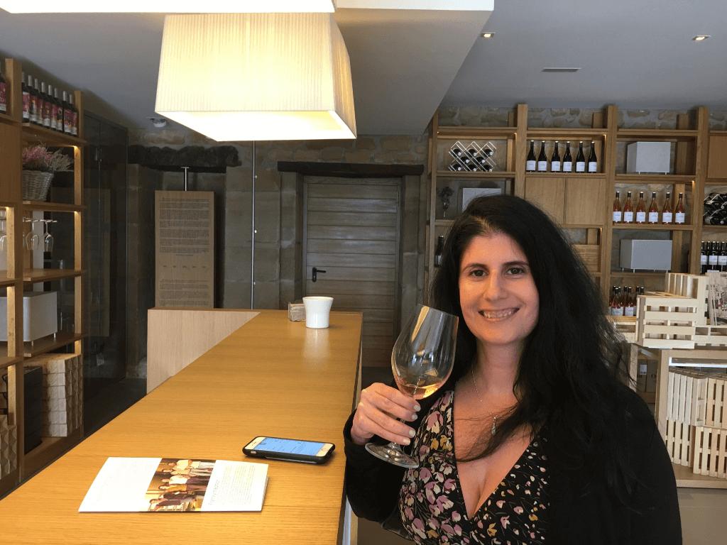 Rioja is one of the best European wine regions