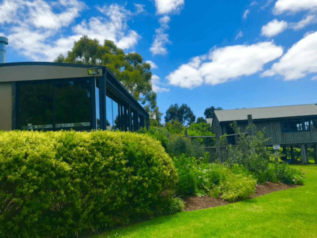 Mornington Penninsula, great wine regions of Australia