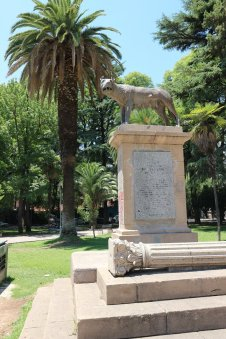 Things to Do in Mendoza Province