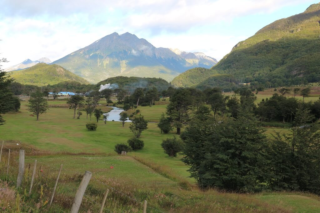 Things to do in Ushuaia, town at the end of the world