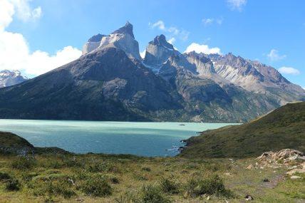 Torres National Parks