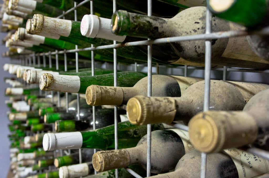 Hunter Valley great wine regions of Australia