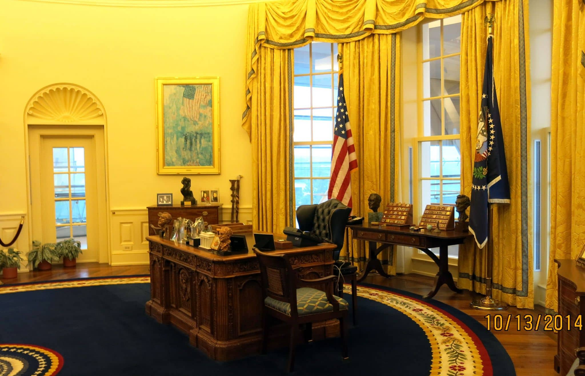 oval office july 2015. Replica Of Oval Office. Office July 2015
