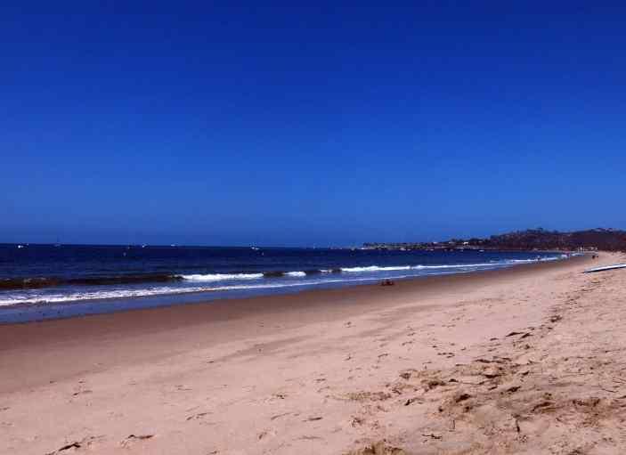 sb 14 beach