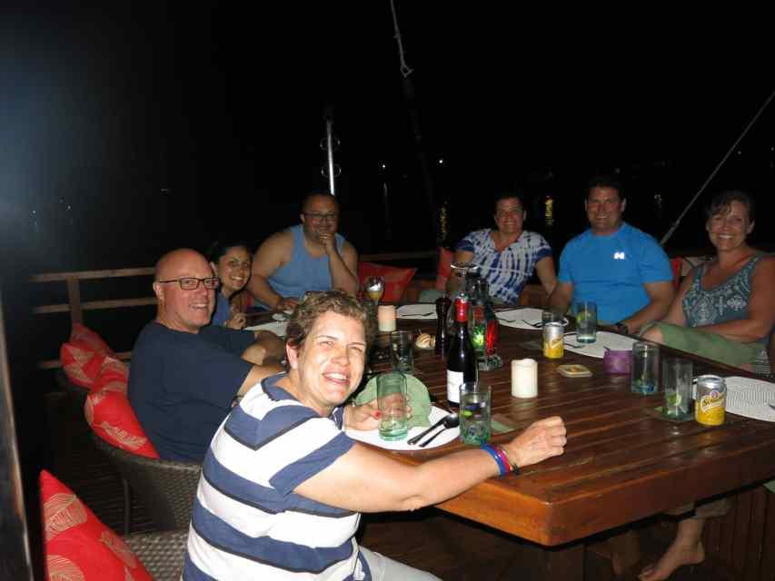 Komodo, scuba, cruise, liveaboard
