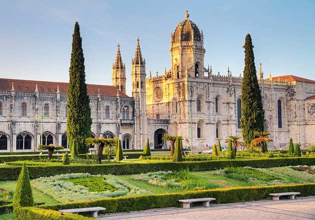 Vist Portugal, Visit Lisbon, Travel Lisbon