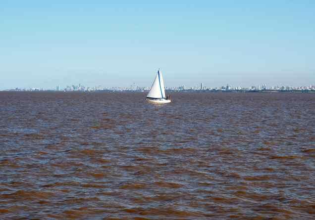 Buenos Aires, Tigre, rio de la plata, maria corbalan bespoke tours