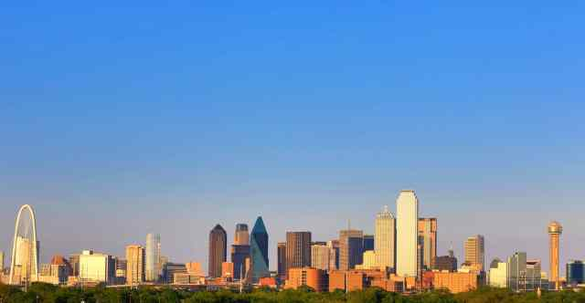 dallas, cleanup, trinity river, keep dallas beautiful
