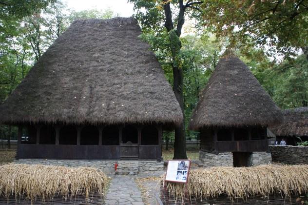1815 House