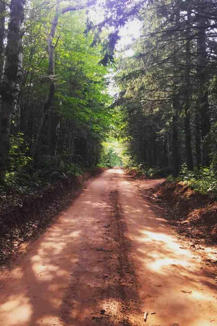 Prince Edward Island Part 2