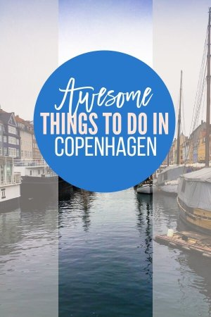 Family travel to Copenhagen www.travelswiththecrew.com