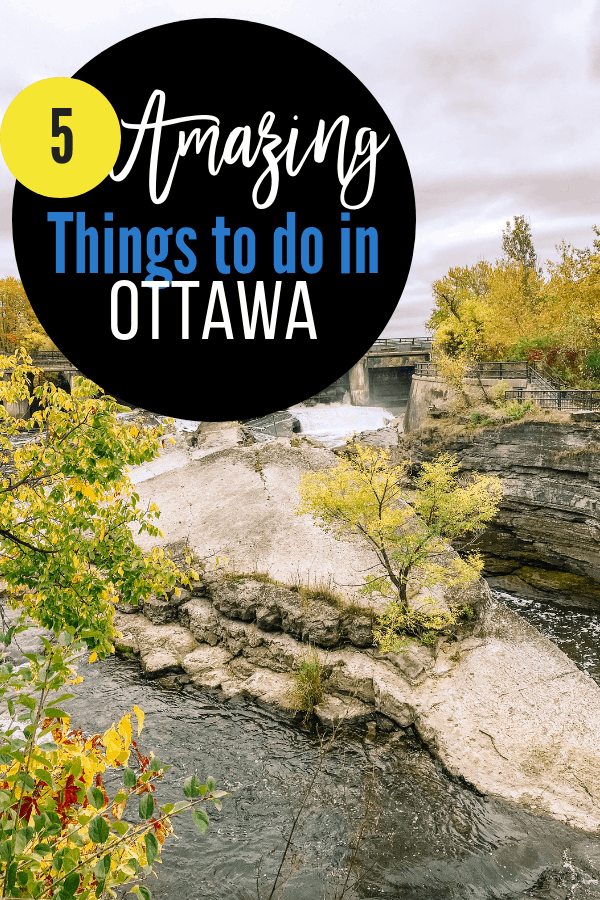 Ottawa has so much to offer for any traveller. Come with your family or as a romantic escape. Don't miss out on al there is to do. #ottawa #rideau canal #canadiantravel