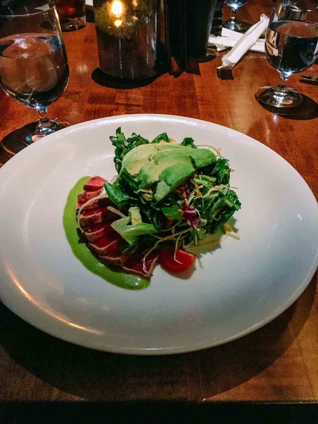joey salad-1142