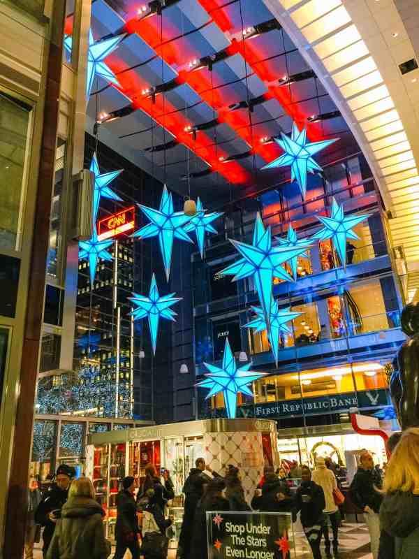 nyc christmas-3824