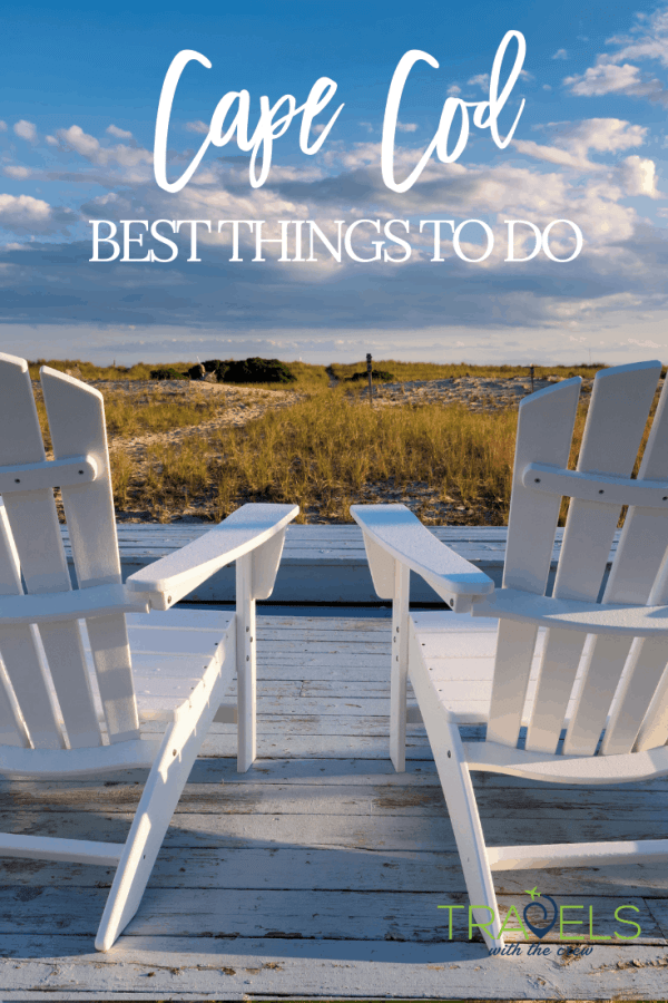 Cape Cod is a perfect beach vacation. Bring your family and friends and enjoy white sand beaches, kettle ponds, fabulous seafood, clamming, drive in movies, and more!