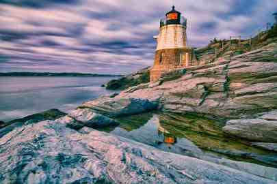 11 things to do in Newport, Rhode Island