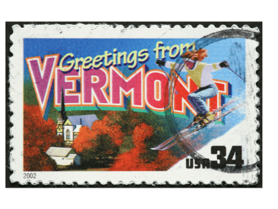27 Amazing things to do in Vermont