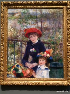 one of my faves by Renoir