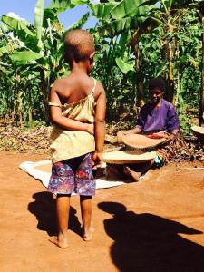 Africa-225x300 HUNGER PROJECT AUSTRALIA - WORKING IN AFRICA