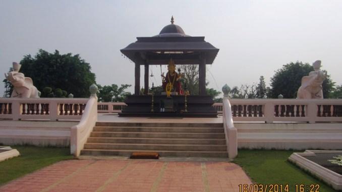 Sukothai