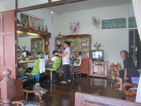 Artist House Bangkok