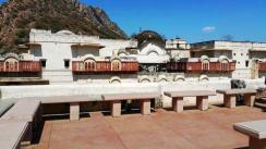 City Palace Alwar