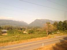 IMG_1401 mountains