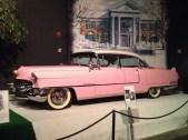 IMG_1969 pink cadillac