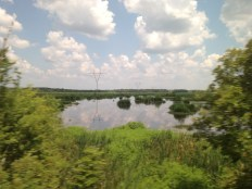 IMG_2071 mirror lakes