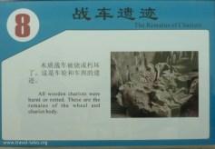 Xi'an 247f cropped Terracotta warriors