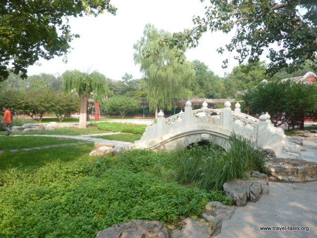 4-63 Templeof Earth garden