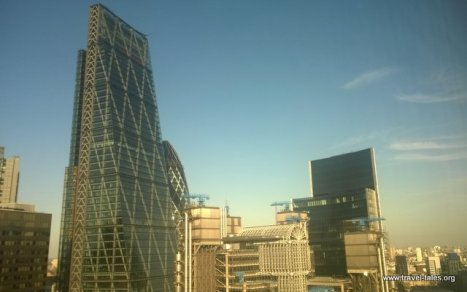 1-Cheesegrater