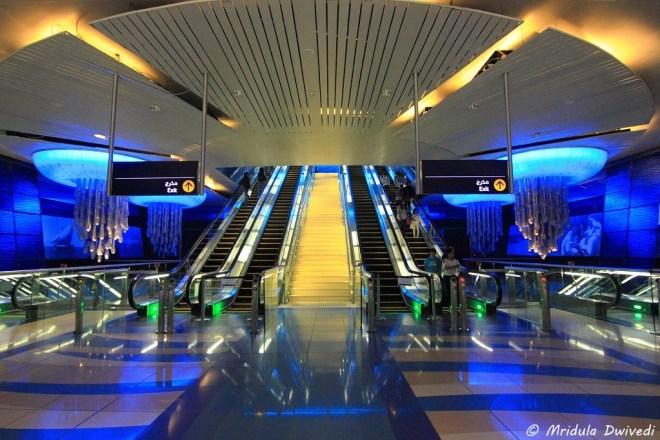 bur-juman-metro-station-dubai