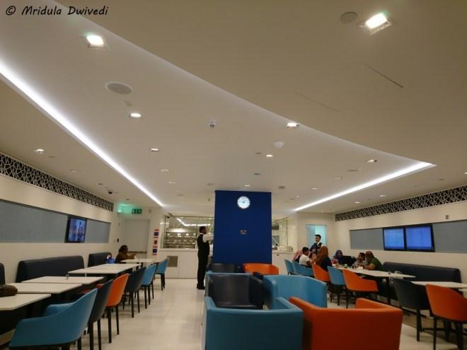 business-lounge-flydubai-terminal-two-dubai