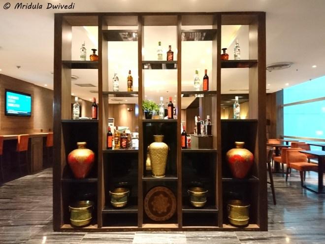premium-plaza-lounge-new-delhi