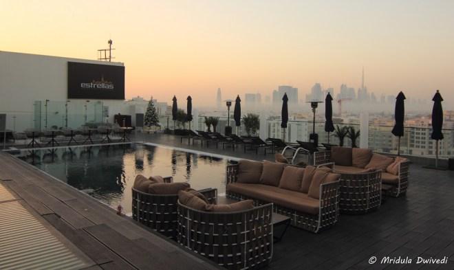 rooftop-melia-dubai