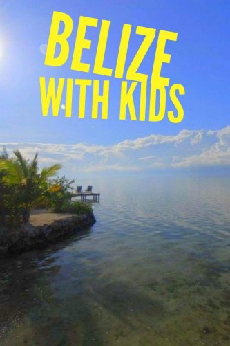 image belize with kids