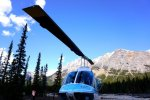 Rockies Heli Tours