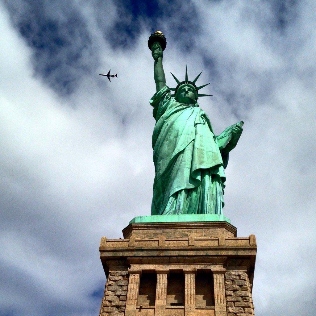 был статуя свободы первые фото соска магните, свидетельство