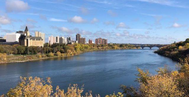 21 fun Saskatoon activities