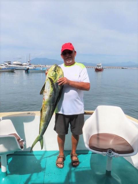 Deep-Sea-Fishing-Manzanillo
