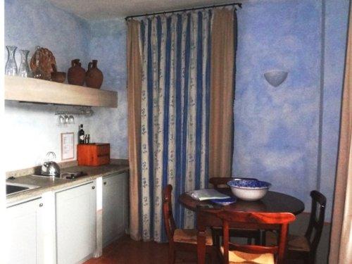 Hotel Sette Querce San Casciano