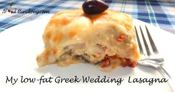 light-greek-lasagna