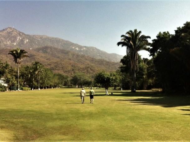 Manzanillo-golfing-Club-Santiago