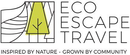 Eco Escape Logo